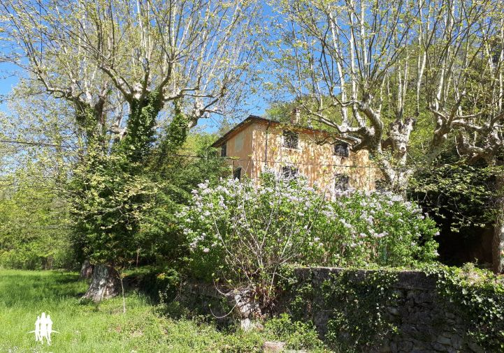 A vendre Propri�t� Draguignan | R�f 750229944 - Av transaction