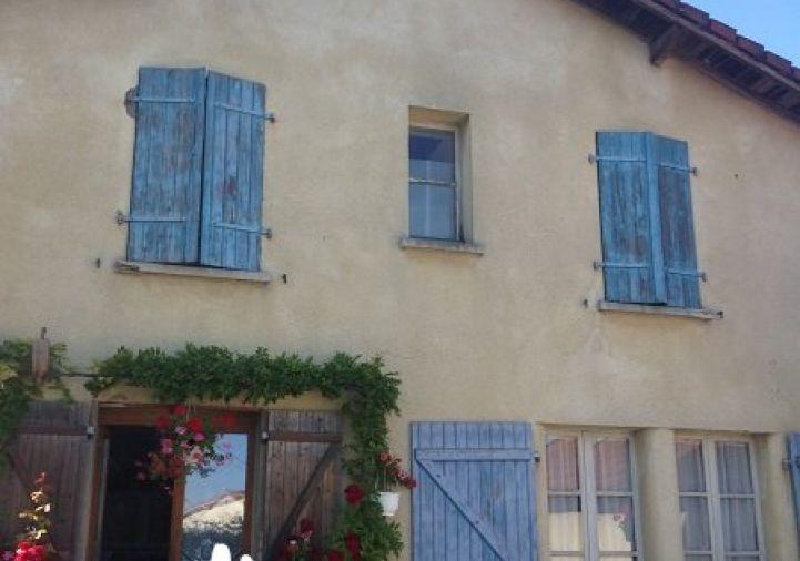 A vendre Maison Mainville   R�f 750229981 - Av transaction