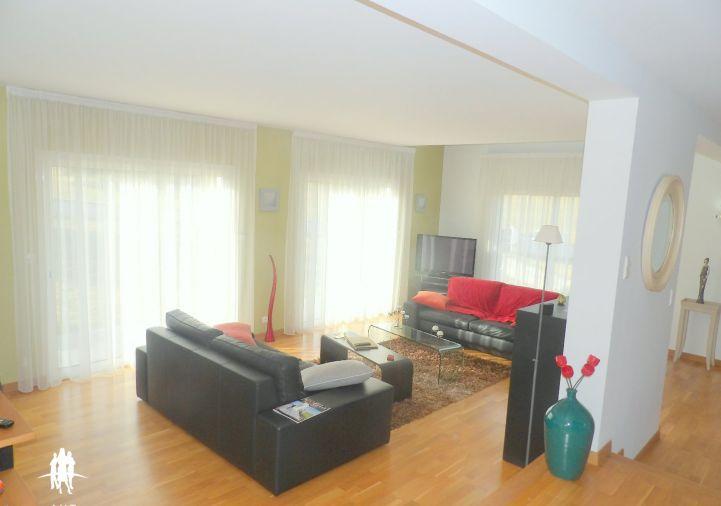 A vendre Maison Montbron   R�f 750229996 - Av transaction