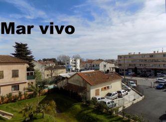 A vendre La Seyne Sur Mer 75023167 Portail immo