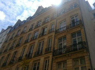 A vendre Paris 1er Arrondissement 75023623 Portail immo
