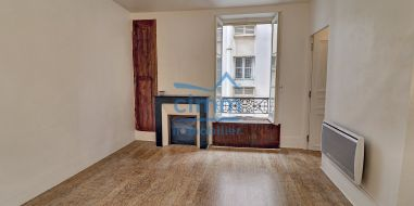 A vendre Paris 17eme Arrondissement 750242039 Adaptimmobilier.com