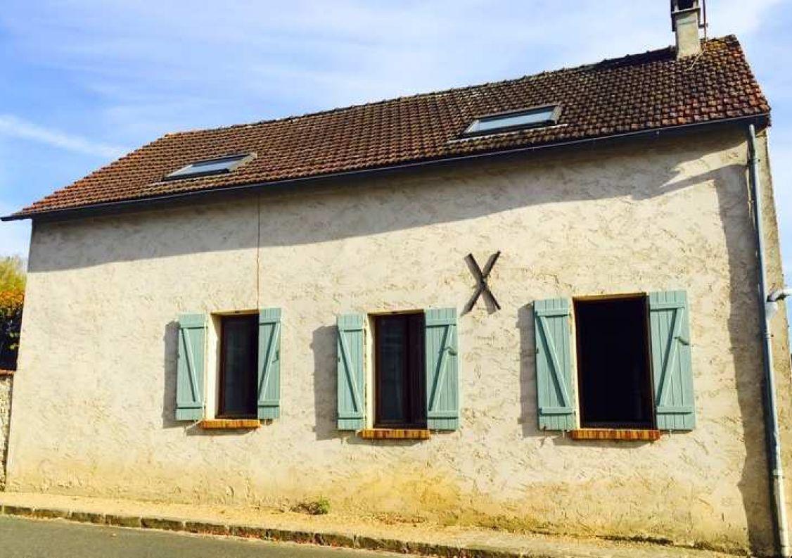 A vendre Thoiry 7502619515 Comptoir immobilier de france