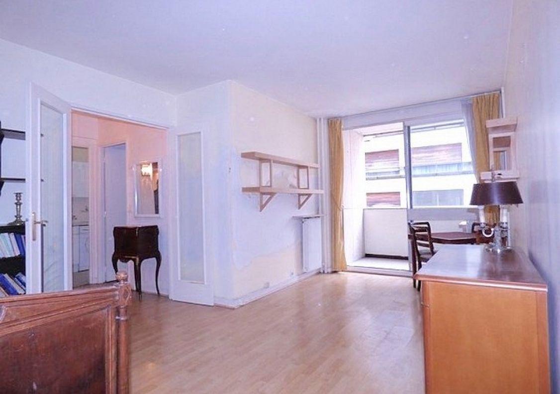 A vendre Paris 16eme Arrondissement 7502621727 Comptoir immobilier de france