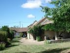 A vendre Houdan 7502622150 Comptoir immobilier de france