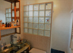 A vendre Thoiry 7502622620 Comptoir immobilier de france
