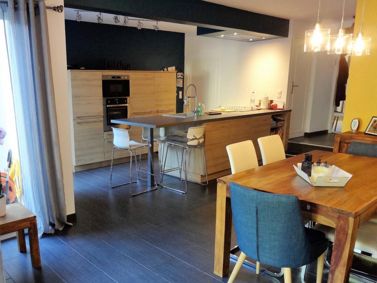 A vendre Thoiry 7502622621 Comptoir immobilier de france