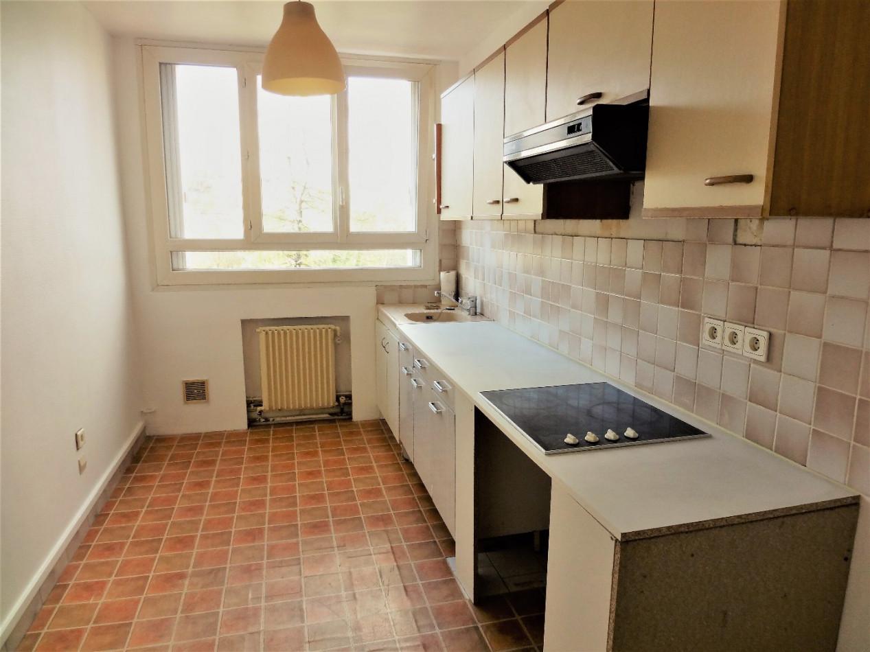 A vendre Plaisir 7502623386 Comptoir immobilier de france