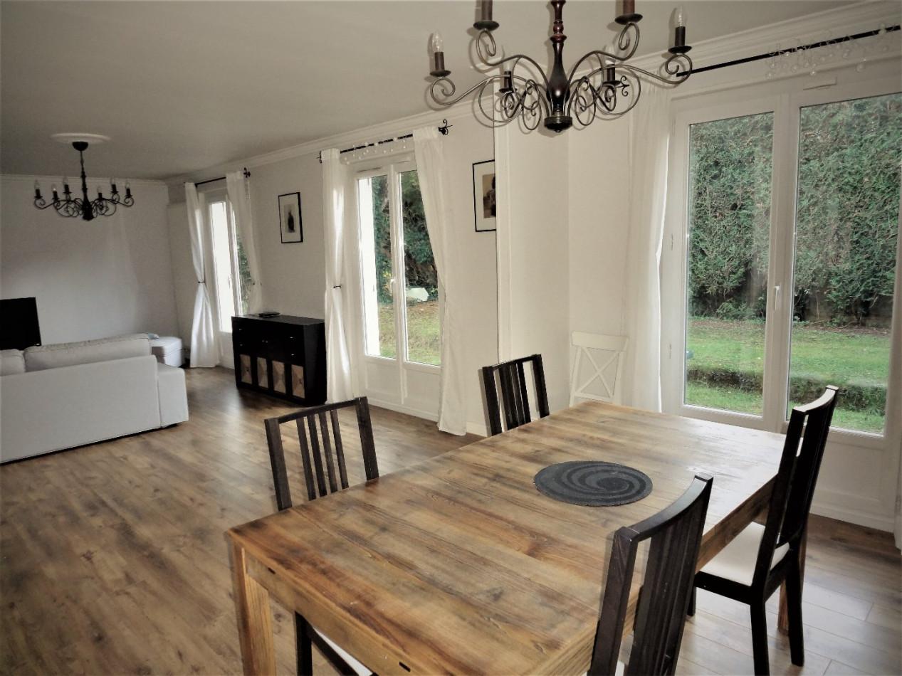 A vendre Thoiry 7502623531 Comptoir immobilier de france