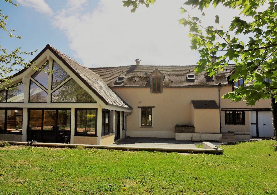 A vendre Thoiry 7502623592 Comptoir immobilier de france