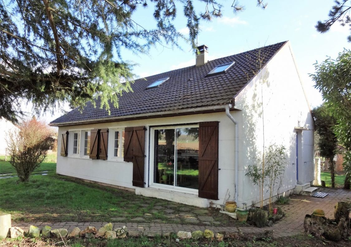 A vendre Thoiry 7502625386 Comptoir immobilier de france