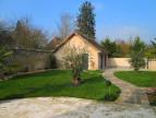 A vendre Montfort L'amaury 7502626195 Cif prestige