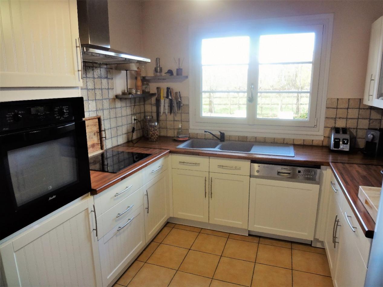 A vendre La Queue Les Yvelines 7502627636 Comptoir immobilier de france