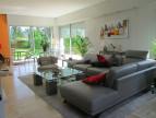 A vendre Feucherolles 7502627781 Comptoir immobilier de france