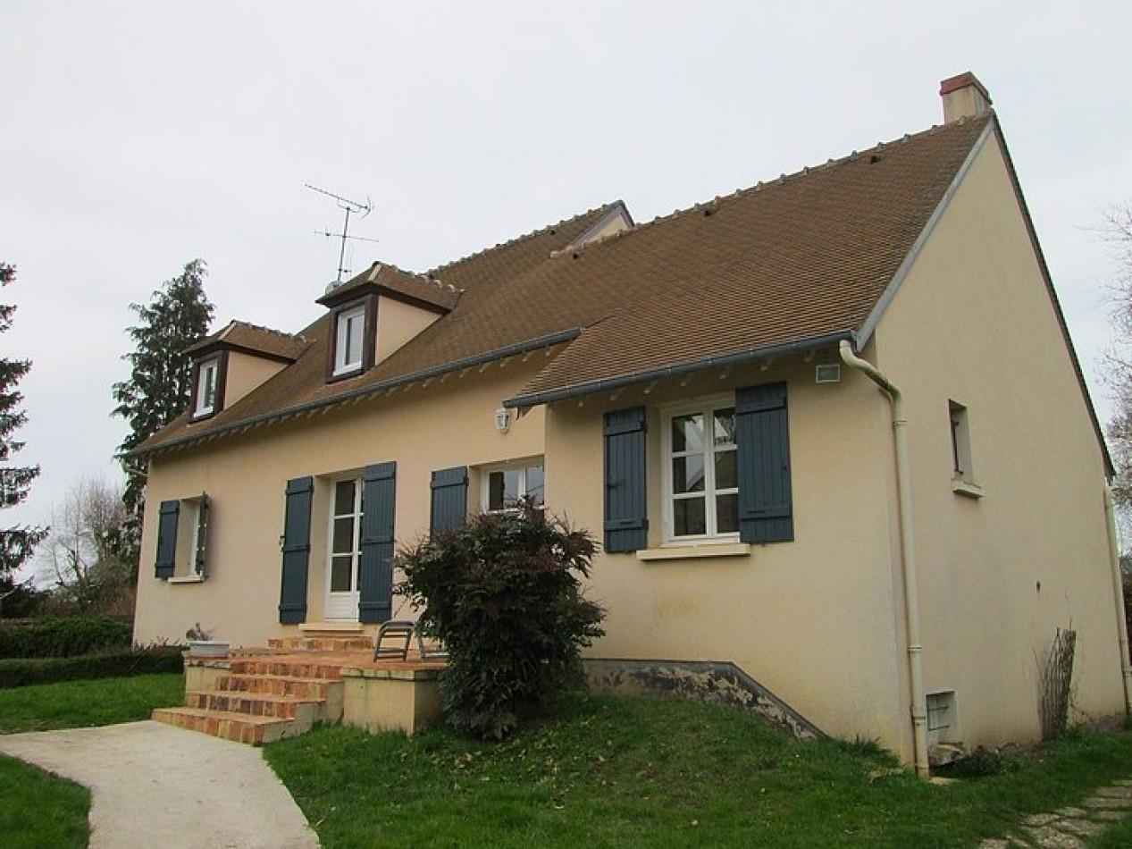 A vendre Gambais 7502627968 Comptoir immobilier de france