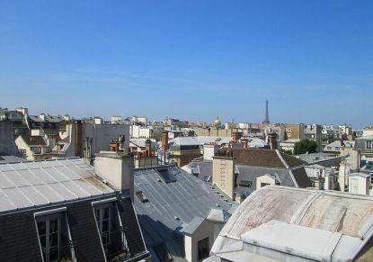 A vendre Paris 7eme Arrondissement 7502628037 Valmo immobilier
