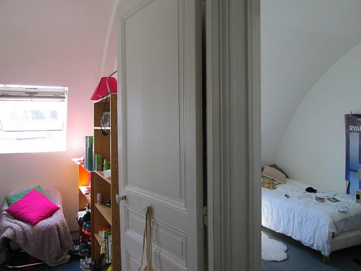 A vendre Paris 7eme Arrondissement 7502628037 Comptoir immobilier de france