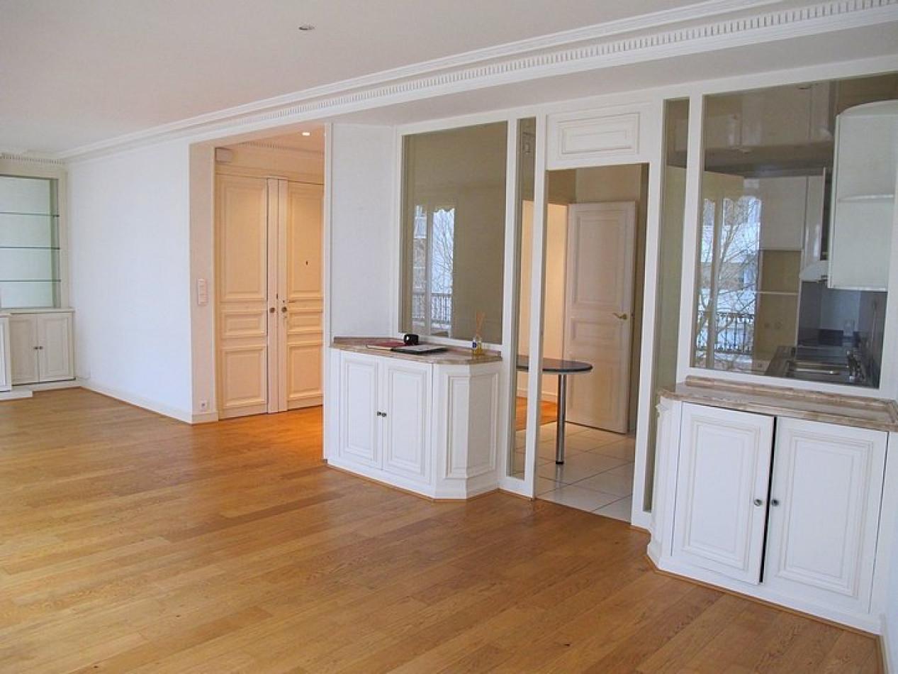 A vendre Paris 16eme Arrondissement 7502628347 Comptoir immobilier de france