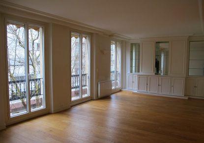 A vendre Paris 16eme Arrondissement 7502628347 Valmo immobilier