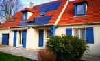 A vendre Septeuil 7502628561 Comptoir immobilier de france