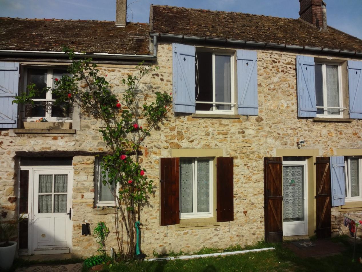A vendre Thoiry 7502628564 Comptoir immobilier de france