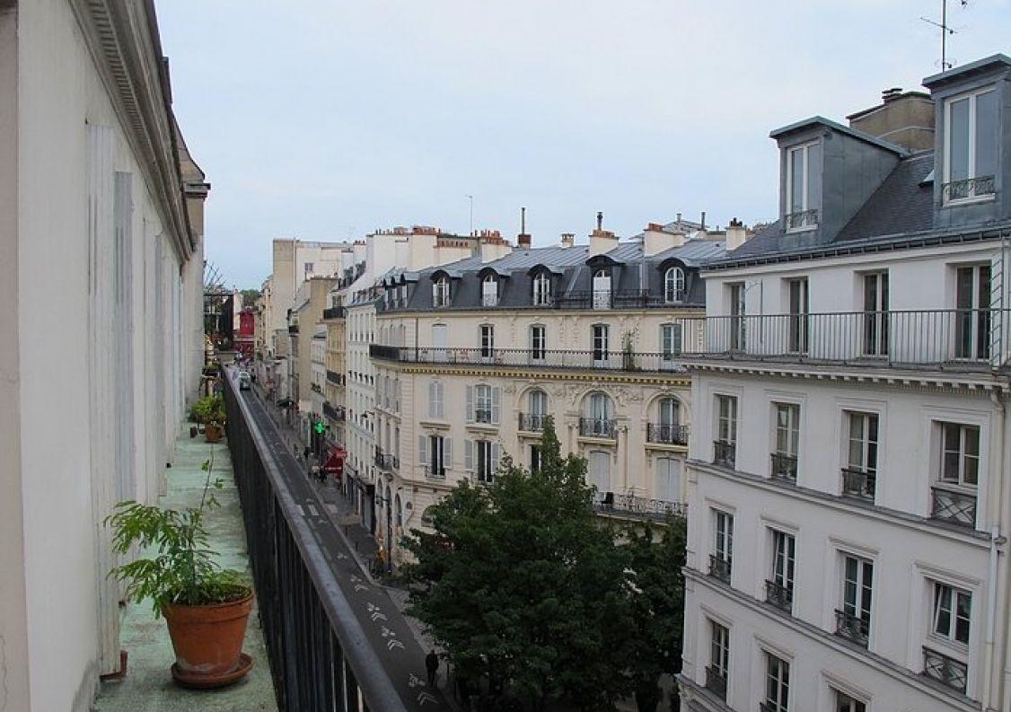 For sale Paris 9eme Arrondissement 7502629420 Comptoir immobilier de france
