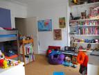 A vendre Paris 9eme Arrondissement 7502629420 Comptoir immobilier de france