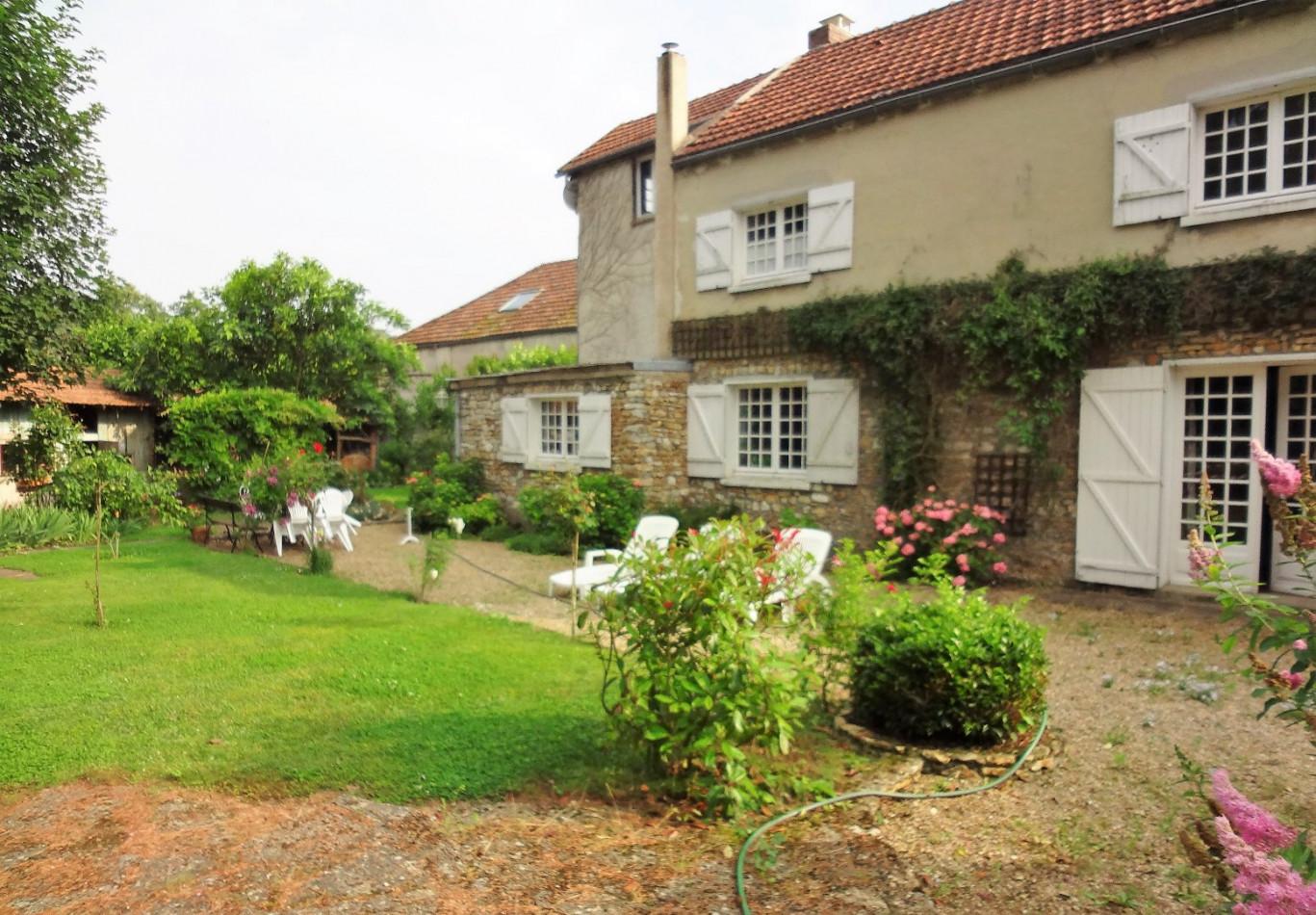 A vendre Thoiry 7502629608 Comptoir immobilier de france