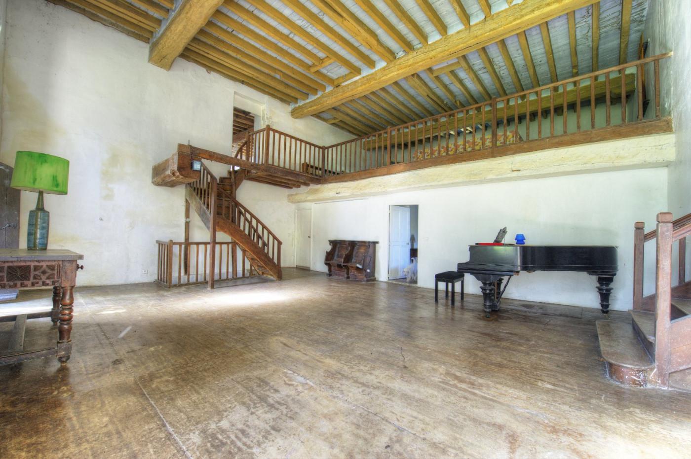 A vendre Houdan 7502629842 Comptoir immobilier de france