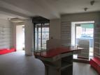 A vendre Thoiry 7502629845 Comptoir immobilier de france
