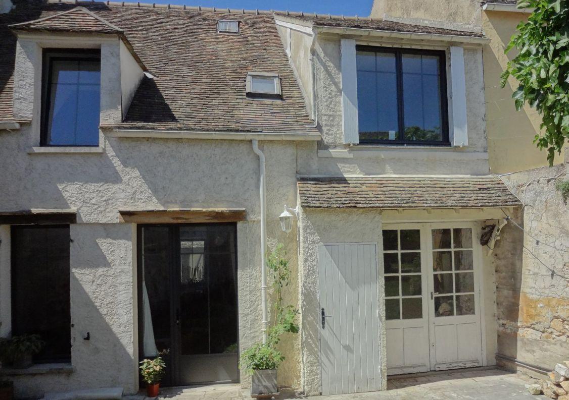 A vendre Thoiry 7502630171 Comptoir immobilier de france