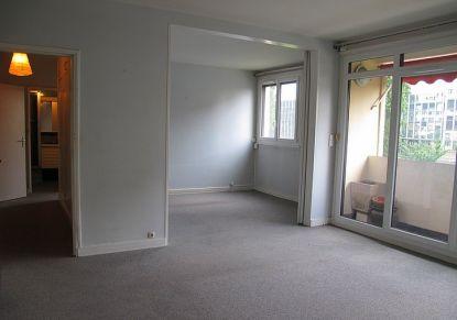 A vendre Antony 7502630286 Valmo immobilier