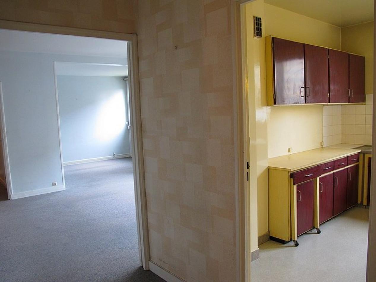 A vendre Antony 7502630286 Comptoir immobilier de france