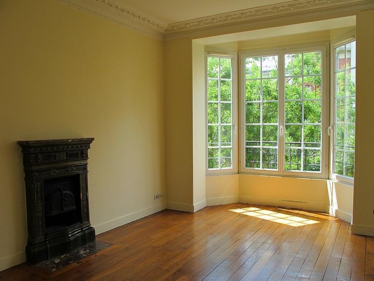 A vendre Paris 16eme Arrondissement 7502630553 Comptoir immobilier de france