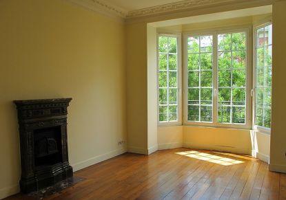 A vendre Paris 16eme Arrondissement 7502630553 Valmo immobilier