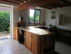 A vendre Thoiry 7502632583 Comptoir immobilier de france