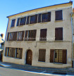A vendre La Queue Les Yvelines 7502632689 Comptoir immobilier de france