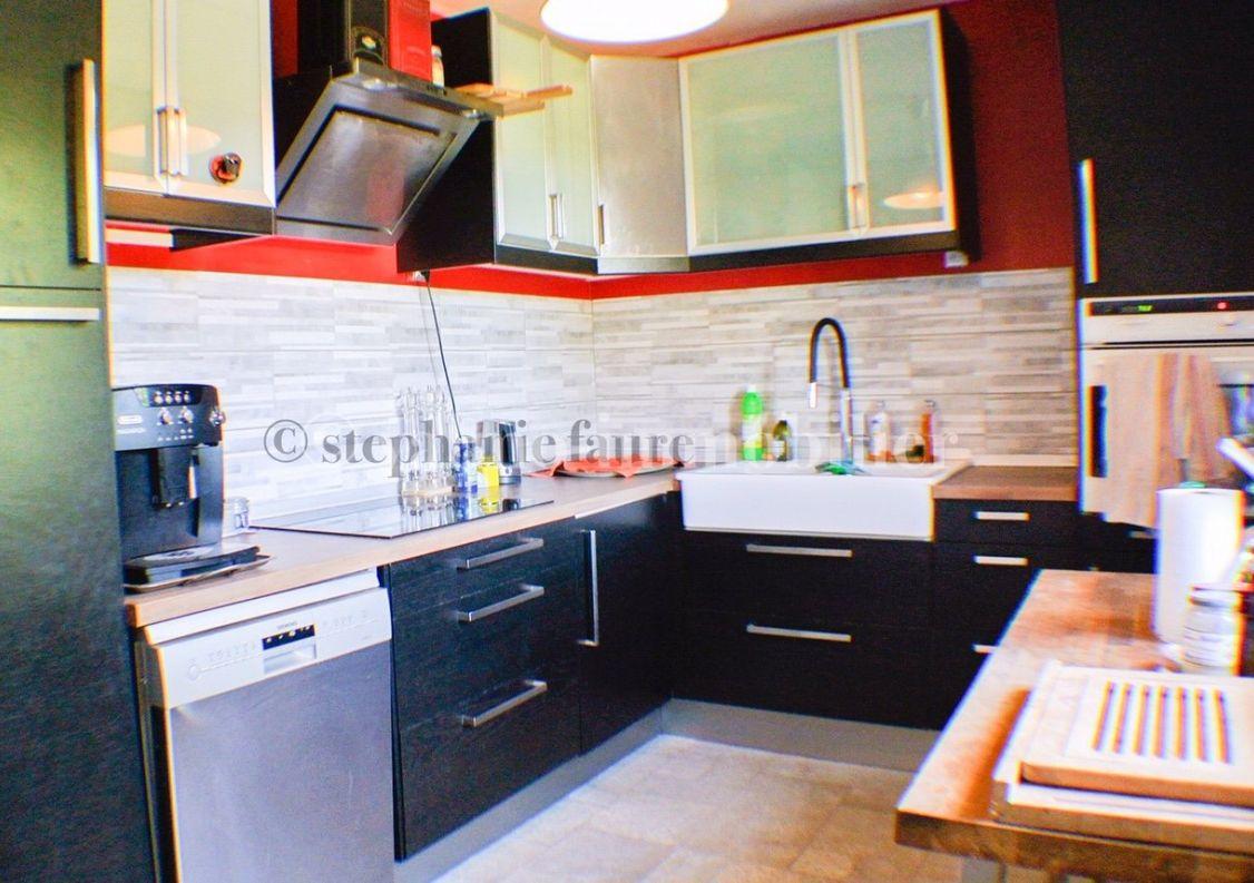 A vendre Houdan 7502632808 Comptoir immobilier de france
