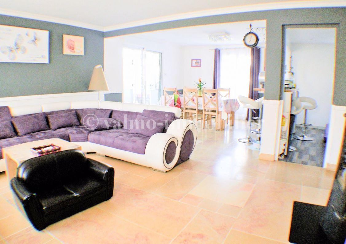 A vendre Orgerus 7502632852 Comptoir immobilier de france