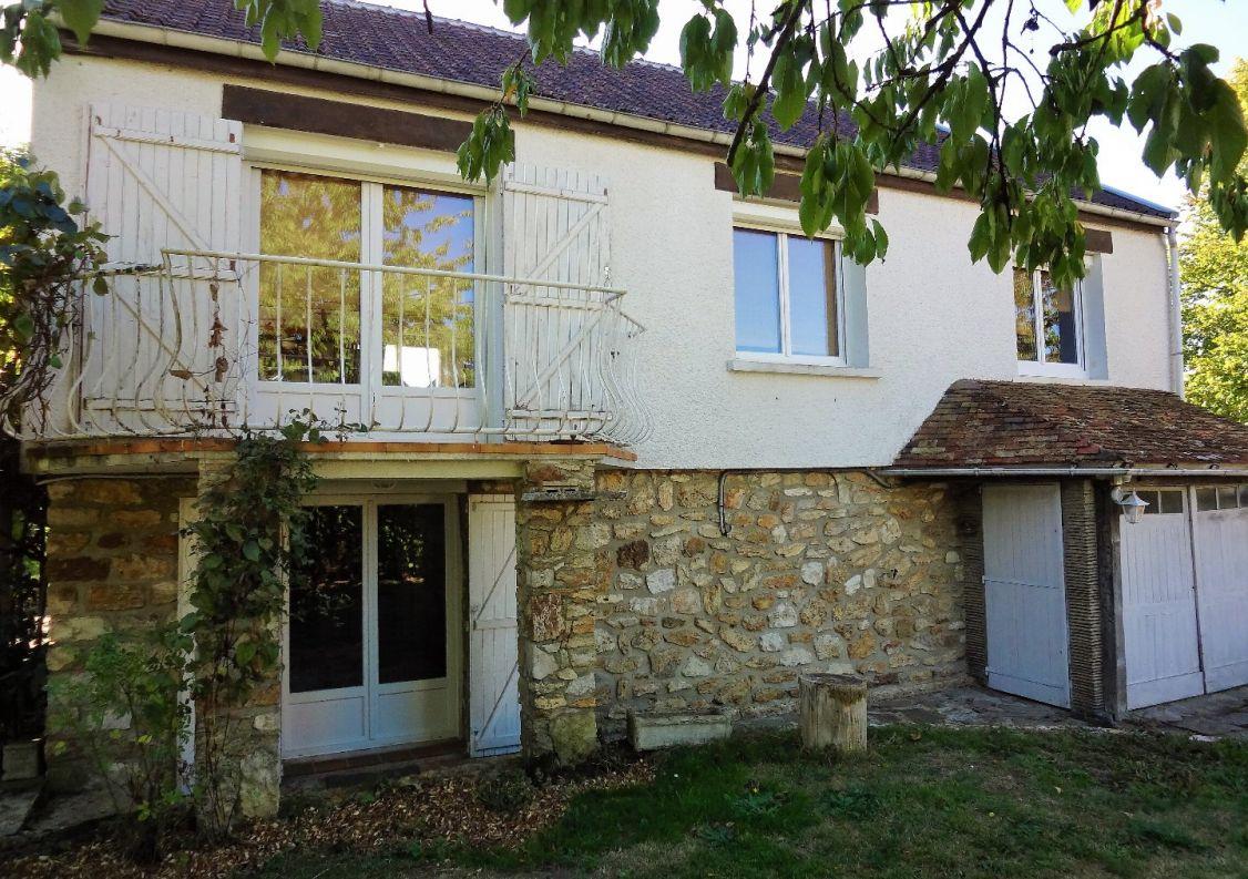 A vendre Thoiry 7502632878 Comptoir immobilier de france