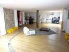 A vendre Septeuil 7502633378 Comptoir immobilier de france