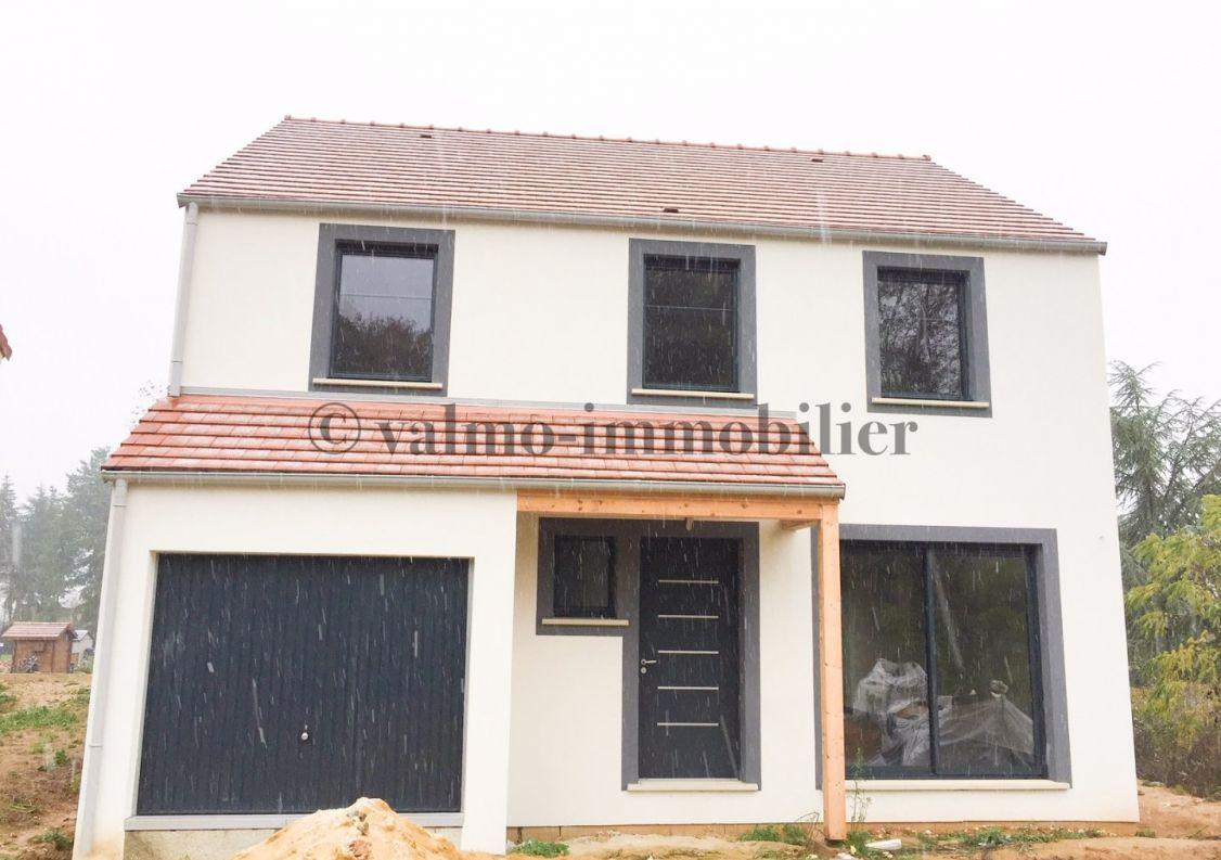 A vendre Thoiry 7502633840 Comptoir immobilier de france