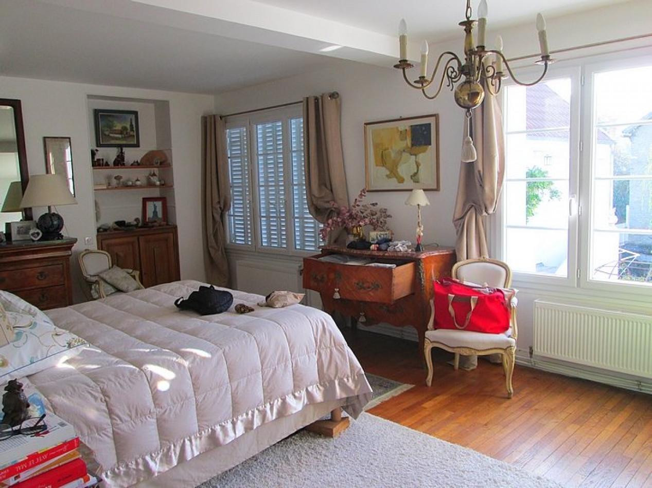 A vendre Thoiry 7502634154 Comptoir immobilier de france