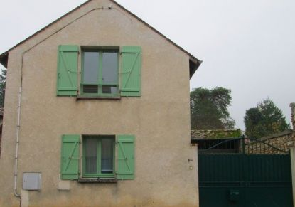 A louer Mareil Le Guyon 7502634242 Valmo immobilier
