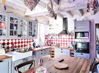 A vendre Montfort L'amaury 7502634696 Portail immo