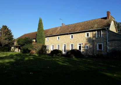 A vendre Maison Thoiry | Réf 7502634848 - Valmo immobilier