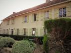A vendre Thoiry 7502634848 Comptoir immobilier de france