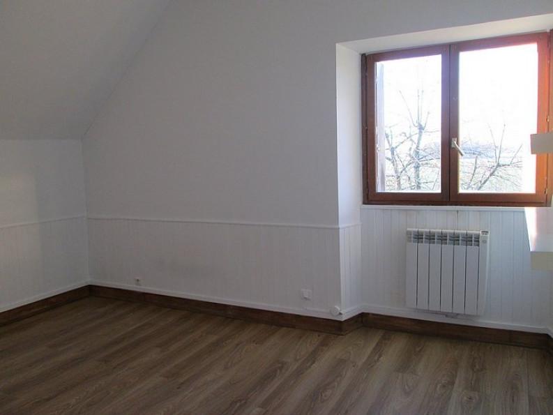 A louer Garancieres 7502635174 Valmo immobilier
