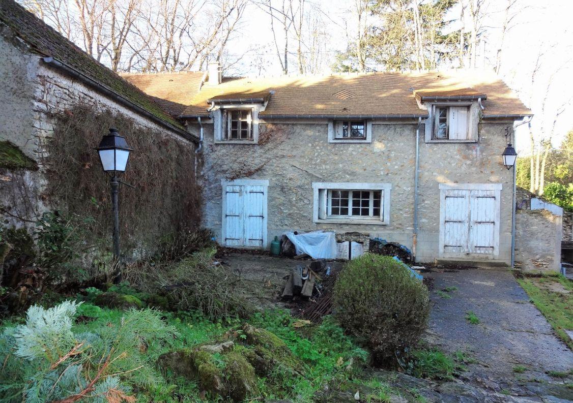 A vendre Thoiry 7502635177 Comptoir immobilier de france