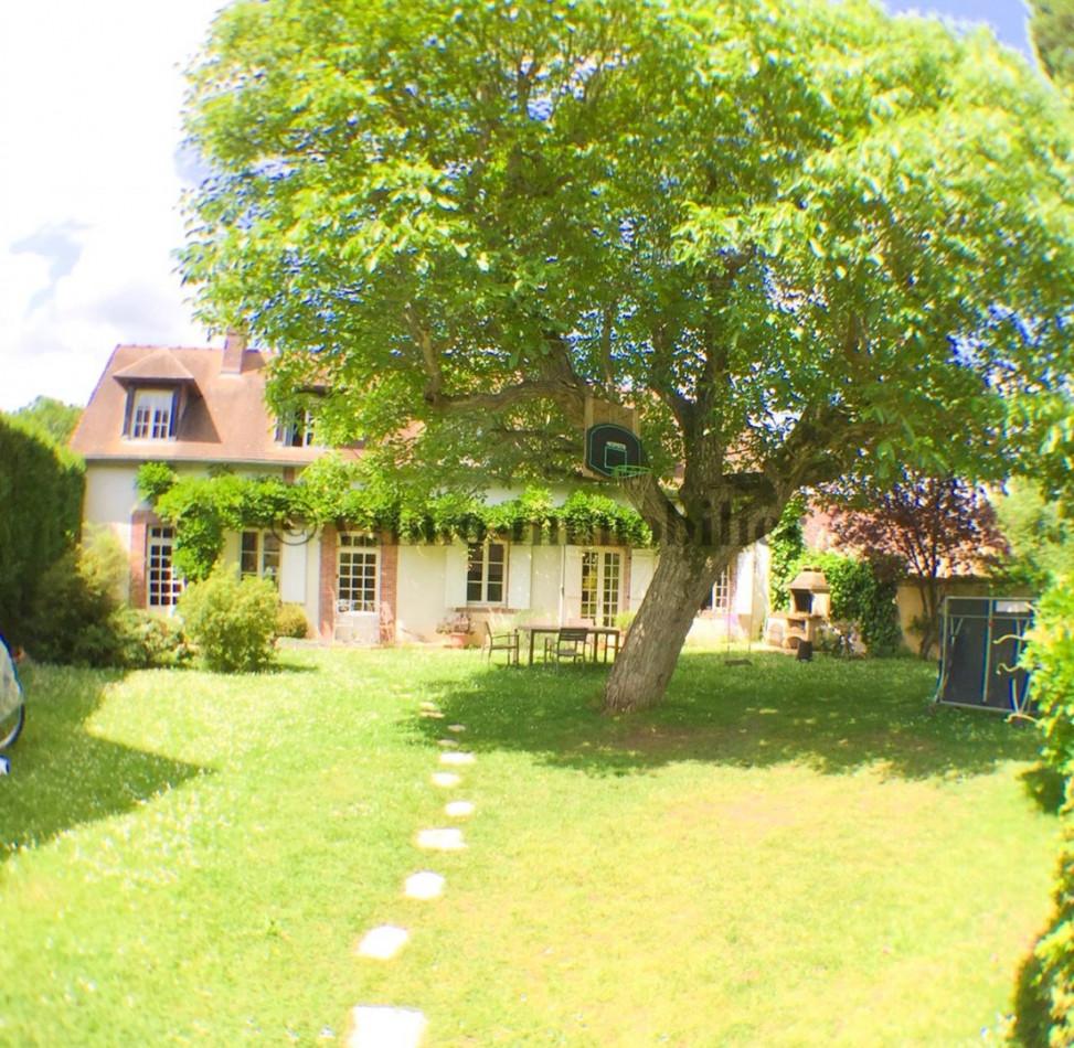 A vendre Anet 7502635343 Comptoir immobilier de france